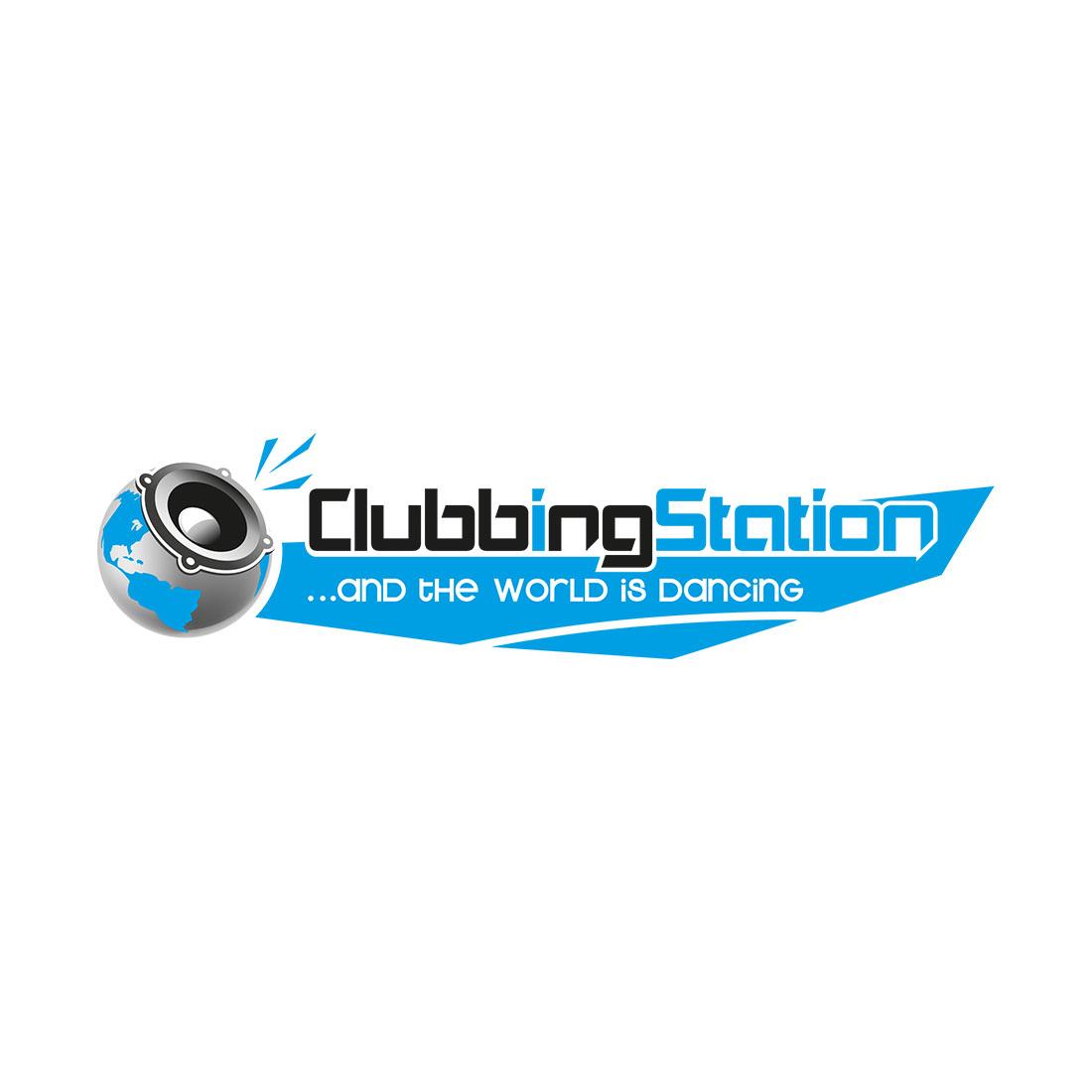 logo-clubbing-station-3