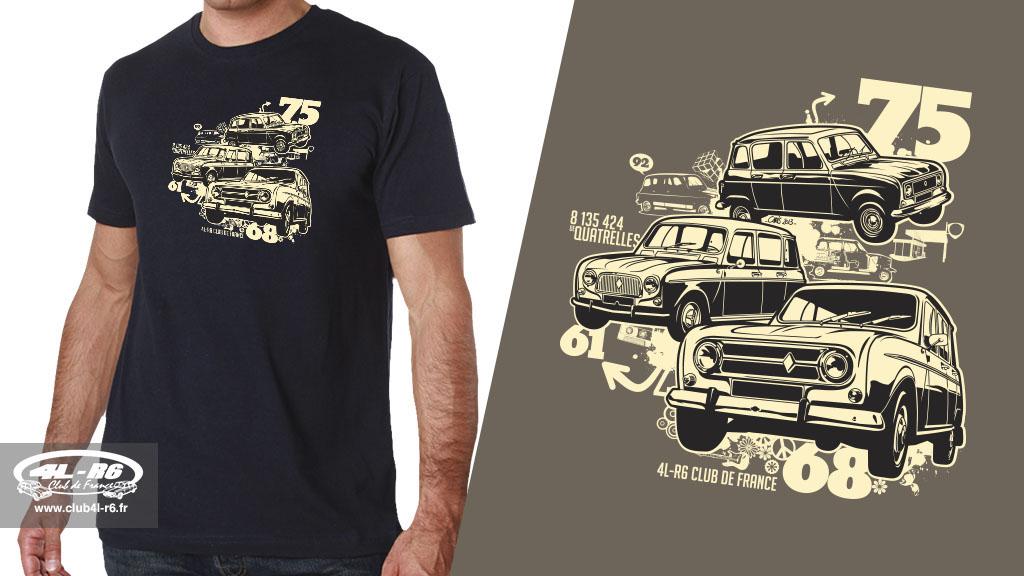 t-shirt-4l-R6-club-de-France