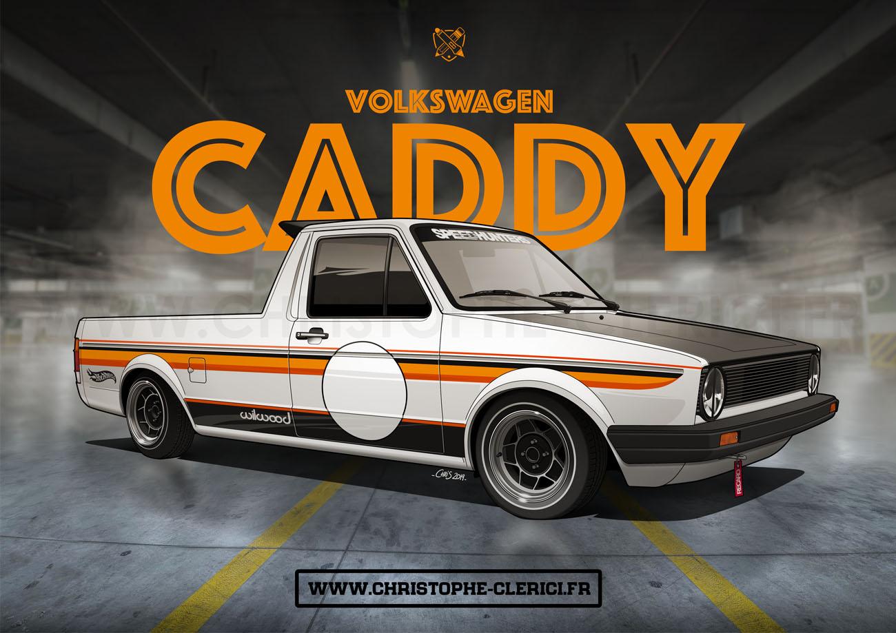 VW-CADDY-MK1-BLANC
