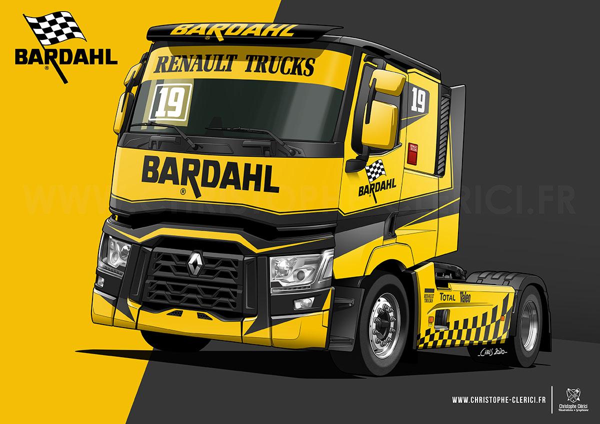 RENAULT-TRUCKS-BARDHAL
