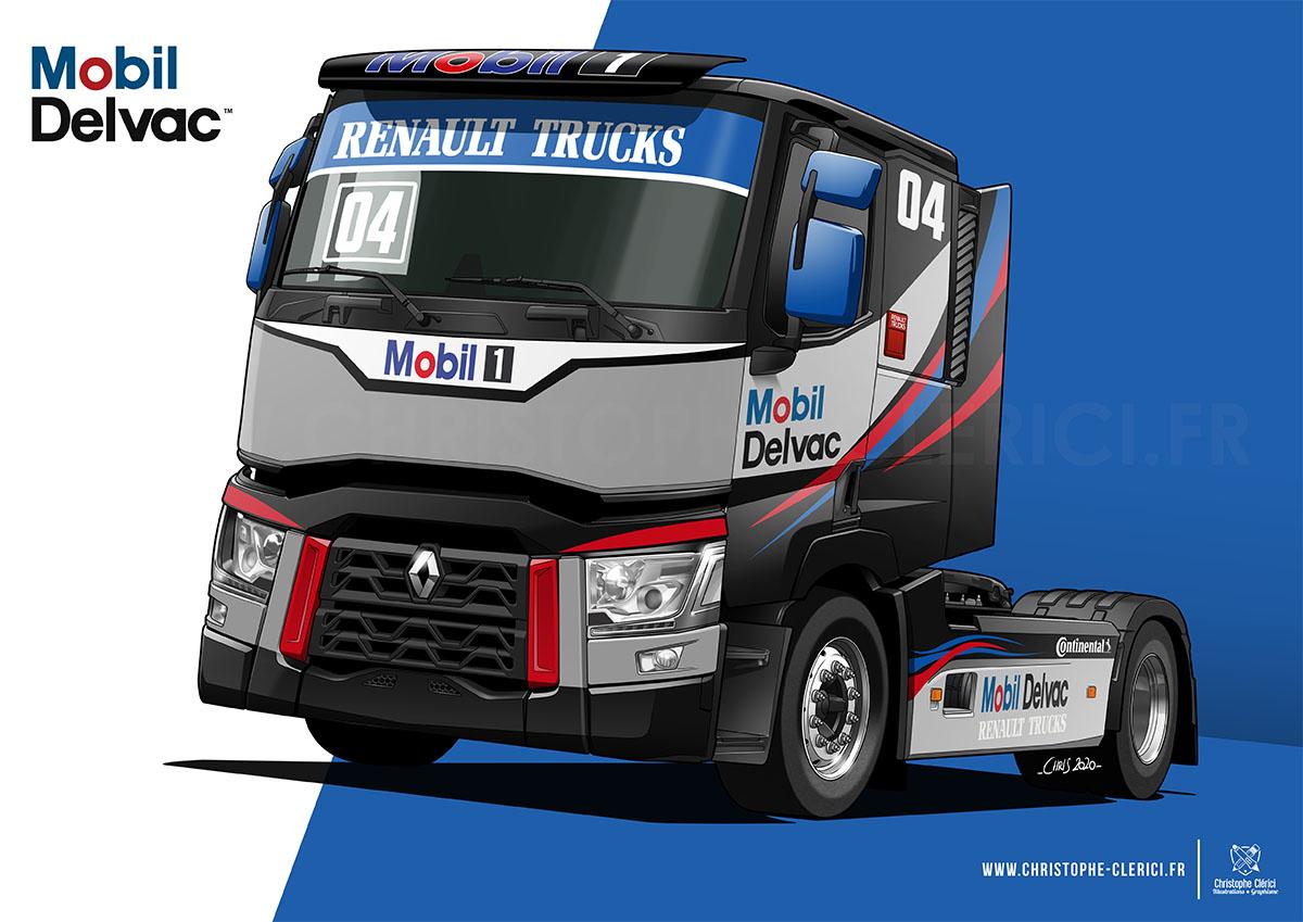 RENAULT-TRUCKS-MOBIL-DELVAC