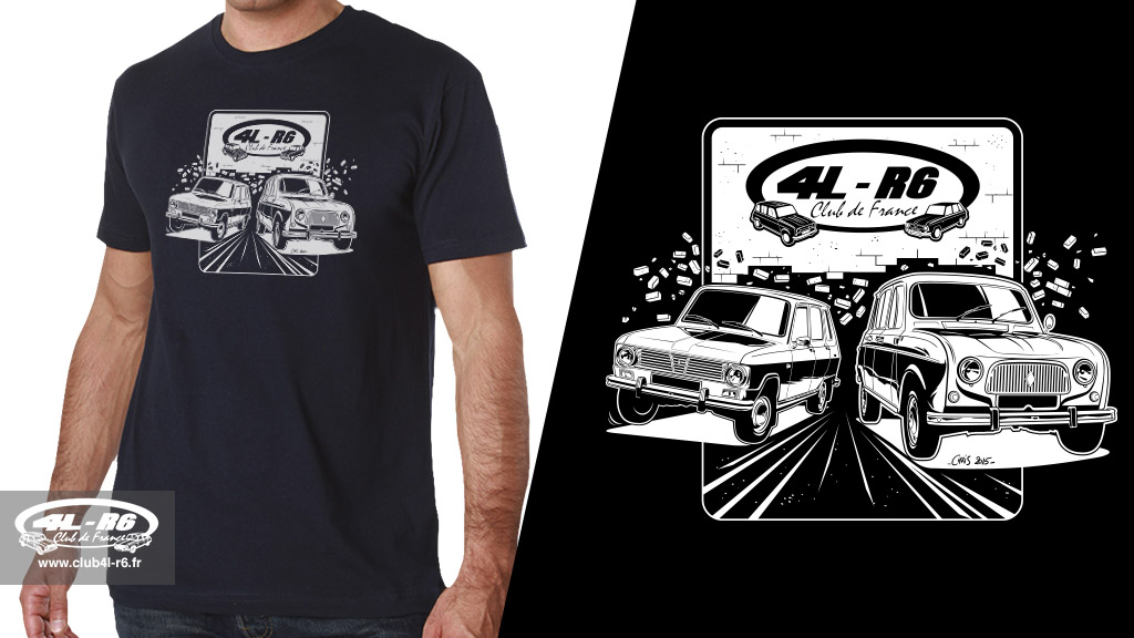 illustration-t-shirt-4L-R6-CLUB-DE-FRANCE-2015