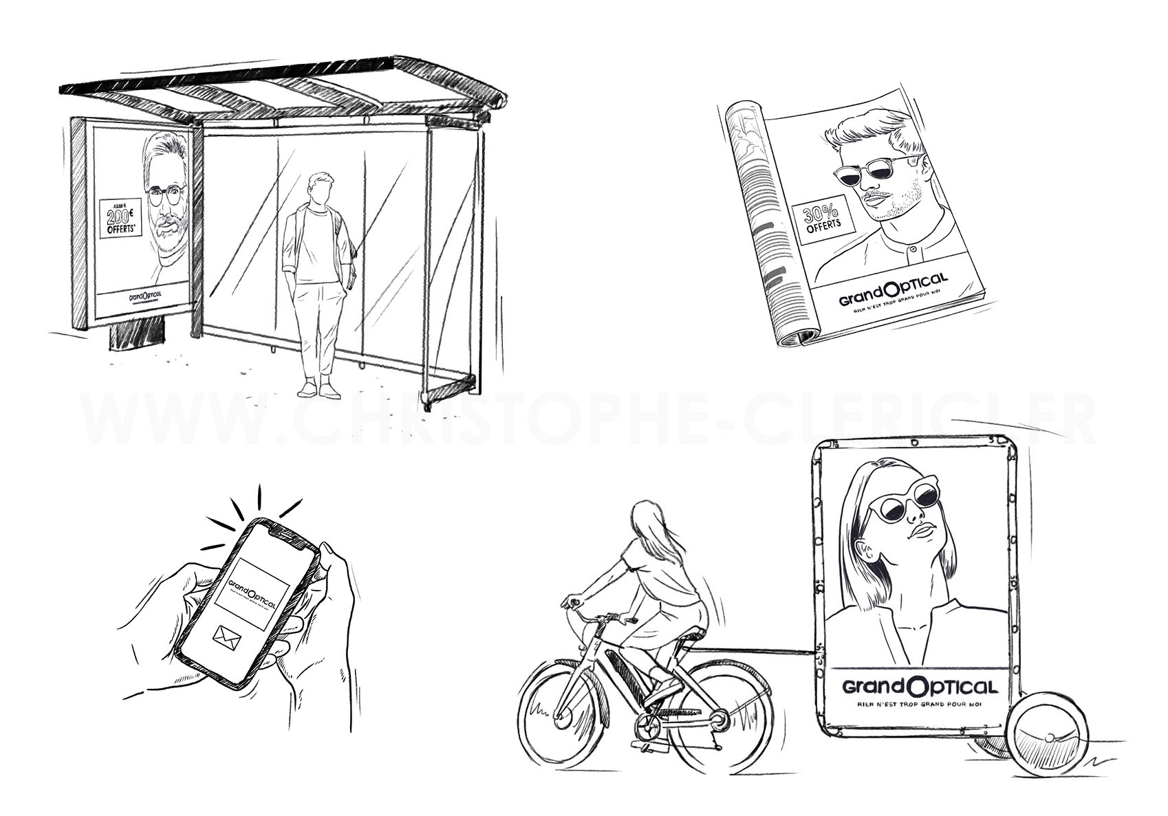 illustrations-GRAND-OPTICAL-1